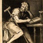 ストア派の運命論を考察3―エピクテトスの立場