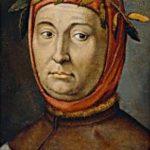ルネサンスの詩人&哲学者ペトラルカの年表