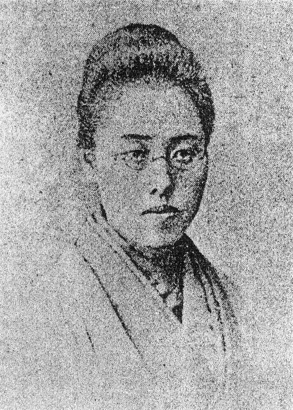 若松賤子『小公子』明治に活躍した女性翻訳家