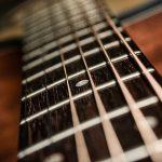 【演奏家紹介】クラシックギターは音楽の未来を切り開く最もアツいジャンルである
