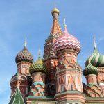 【オンライン・無料学習】ロシア語の勉強におすすめの5つのサイト