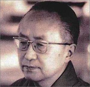 語学の天才井筒俊彦の勉強法と教...