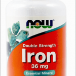 iron now foods 36mg